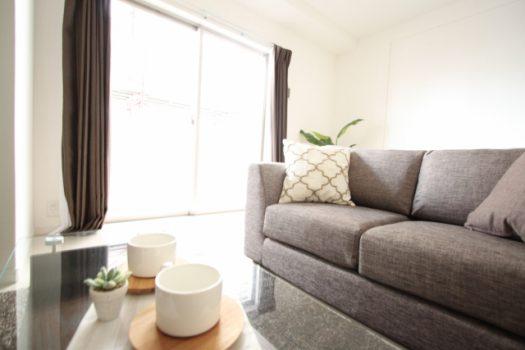 家具移動サービスがある業者選び