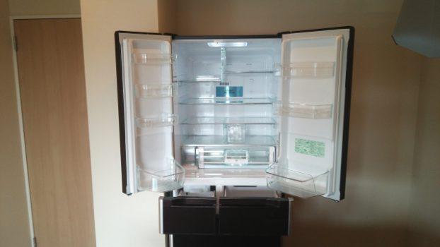 冷蔵庫は引っ越し後すぐに使用できるの?気をつけるべきことをご紹介