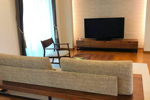 家具の移動はどこに依頼する?3つの依頼先と料金相場をご紹介